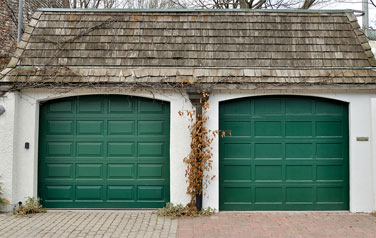 Arlington Heights Garage Door